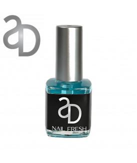 Nail Fresh 15ML