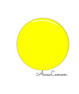 Awalemon