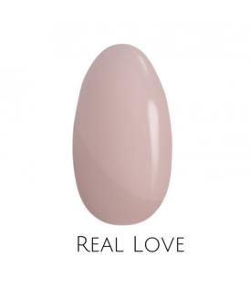 VSP - Real Love