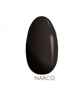 vsp - NARCO