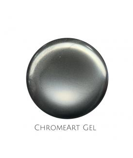 Chrome Art Gel