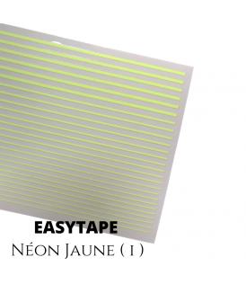 Easy Tape