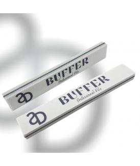 Buffer (1pcs)