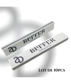 Buffer (Lot de 10pcs)