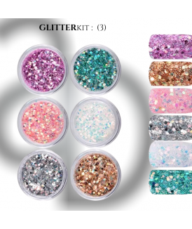 GlitterKIT - Mixsize (3)