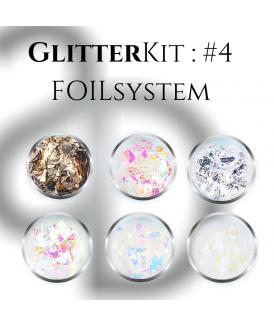 GLITTERkit - FoilSystem (4)