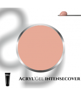 Acryl'Gel - IntenseCover (3)