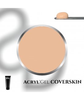 Acryl'gel - CoverSKIN