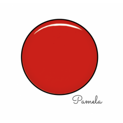 Gel - Pamela