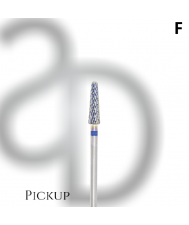 Embout - Pick Up ( F )