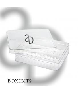BoxeBits