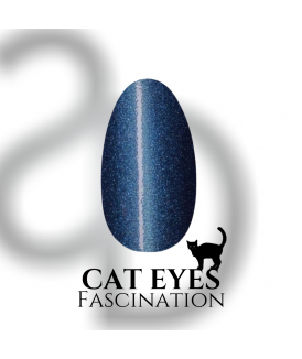 Flacon Cat'Eyes - FASCINATION