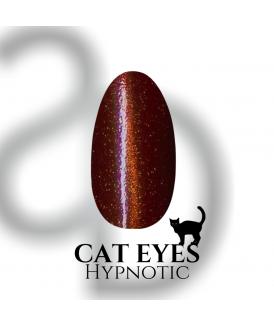 Flacon Cat'eyes - HYPNOTIC