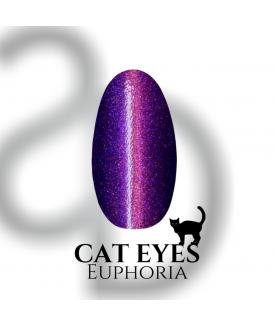 Flacon Cat'Eyes  - EUPHORIA