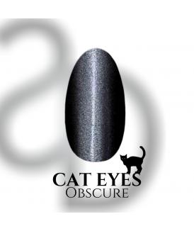 Flacon Cat'Eyes - OBSCURE