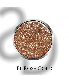 El Rose Gold