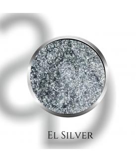 El Silver