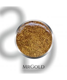 Mr Gold