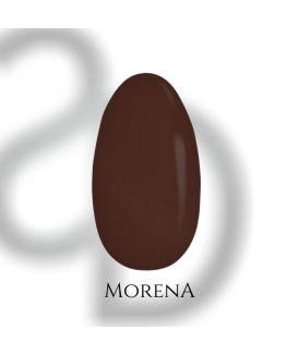 vsp - MORENA