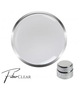Gel - Fiber Clear