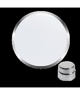 The White 15ML