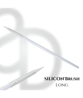 Silicon'Brush - Long