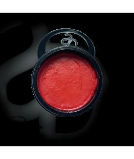 Pastelina - 2 Red