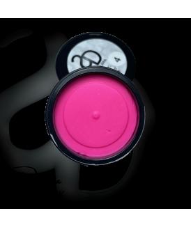 Pastelina - 4 Pink