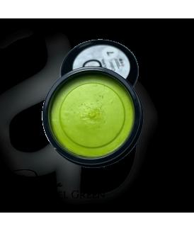 Pastelina - 7 Pastel Green