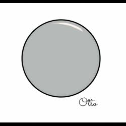 Gel - Otto