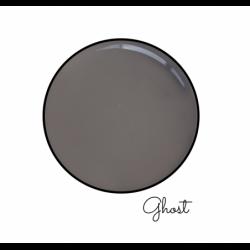 Gel - Ghost