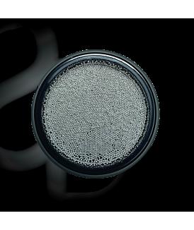 MicroBille - Prenium