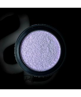 Aurora - Compact'Pigment