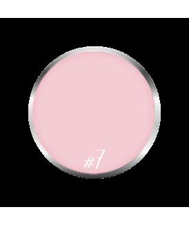 Paint Artist - ref7