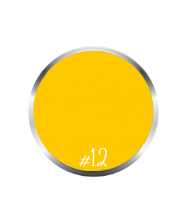 Paint Artist - ref12