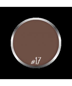 Paint Artist - ref17