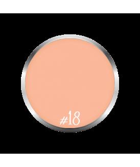Paint Artist - ref18