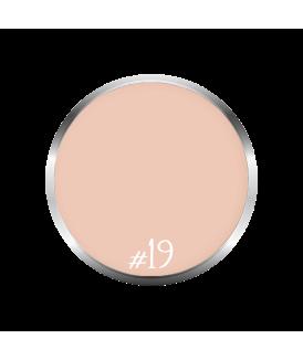 Paint Artist - ref19