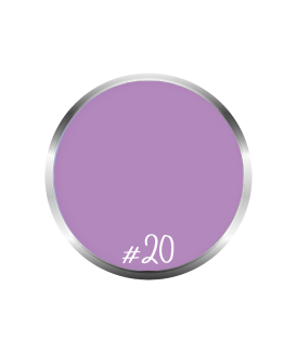 Paint Artist - ref20