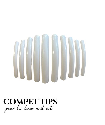 tips-capsule-wardrobe-samenstellen-Linn-Brabantia-3