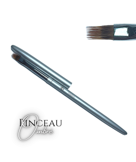 Pinceau - Ombre brush