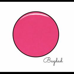 Gel - Bagdad