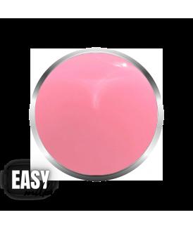 Gel - EASY MILKY PINK
